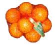 filet_orange.jpg