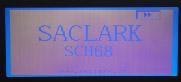 ecran_saclack.jpg