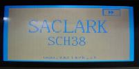 ecran_saclack38.jpg
