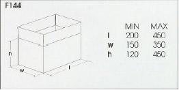 formeuse_f144.jpg