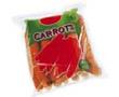 carotte2.jpg
