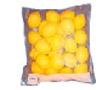 citron_soud.jpg