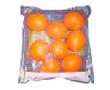 orange_soud.jpg