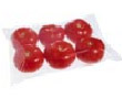 tomates_6.jpg