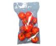 tomates_vertical.jpg